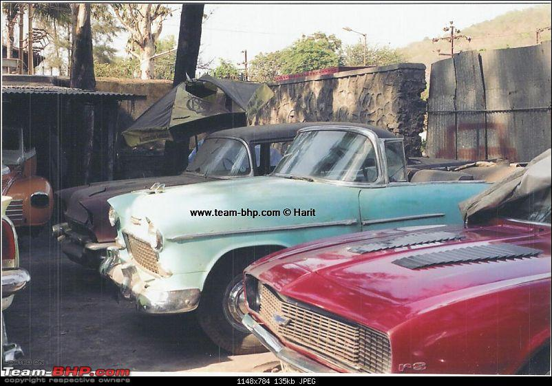 Old Bollywood & Indian Films : The Best Archives for Old Cars-01a.jpg