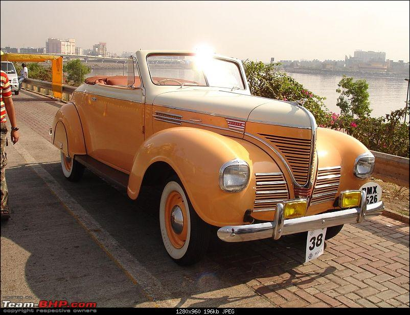 Old Bollywood & Indian Films : The Best Archives for Old Cars-dodge07.jpg