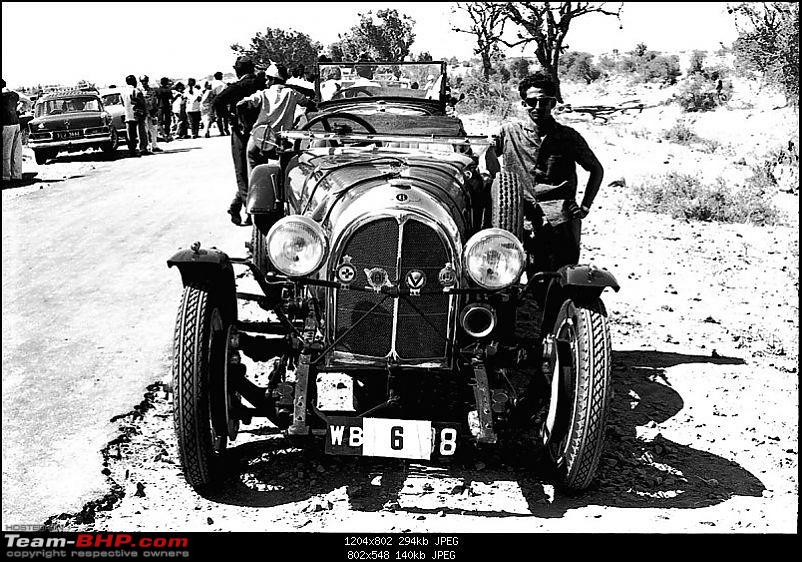 Faster789's collection-bentley-3-ltr-speed-mp09w7582-1923-maybe-period.jpg
