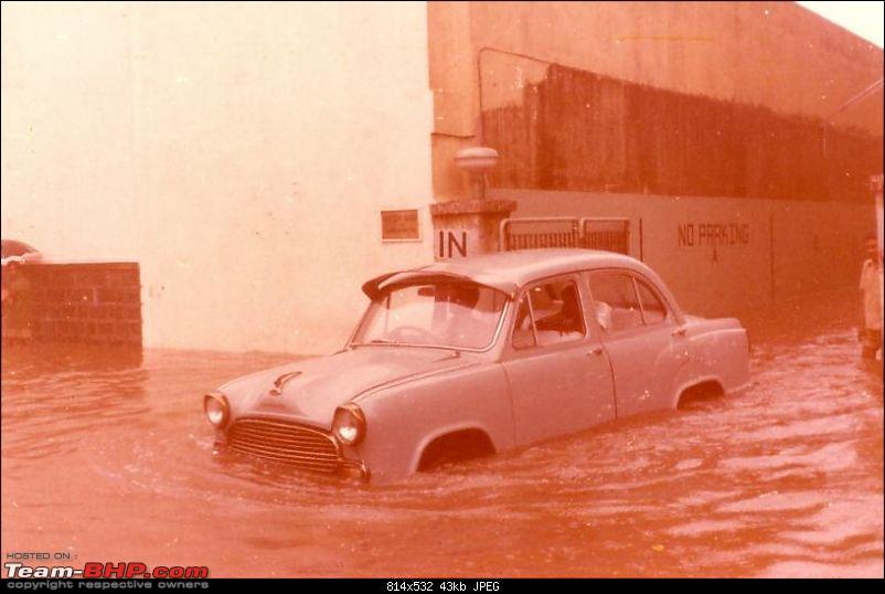 Nostalgic automotive pictures including our family's cars-amby-flood.jpg