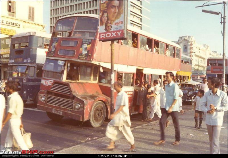 The Classic Commercial Vehicles (Bus, Trucks etc) Thread-bombaybus1.jpg