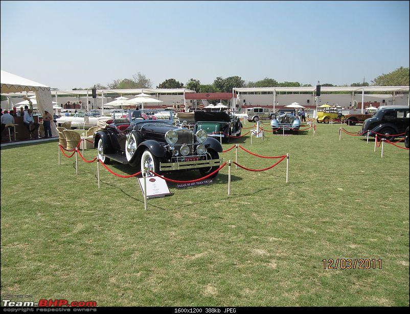 "Cartier ""Travel with Style"" Concourse d' Elegance 2011-01.jpg"