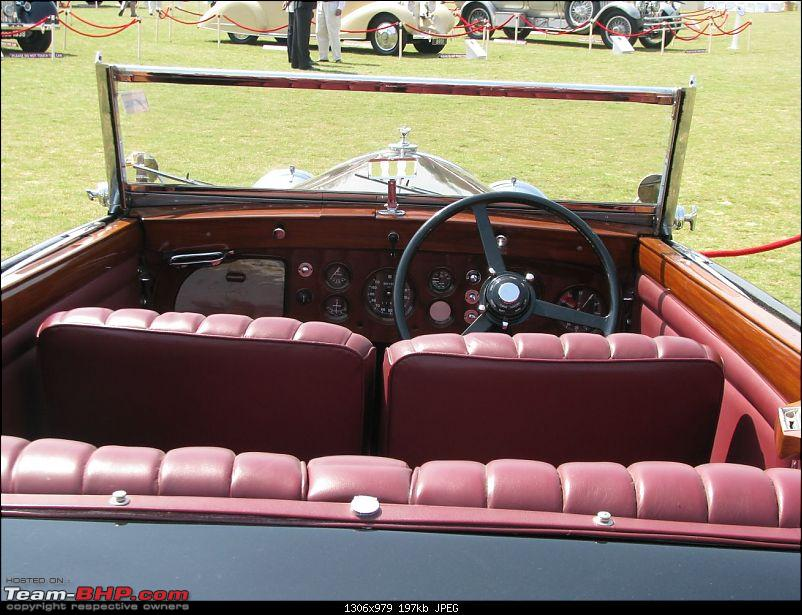 "Cartier ""Travel with Style"" Concourse d' Elegance 2011-bentley08.jpg"