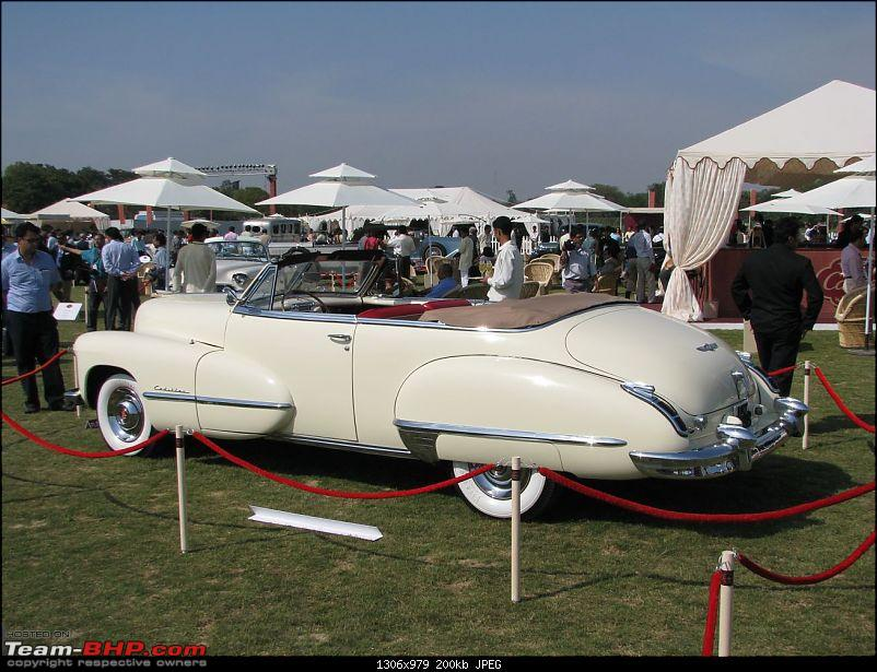 "Cartier ""Travel with Style"" Concourse d' Elegance 2011-caddy04.jpg"