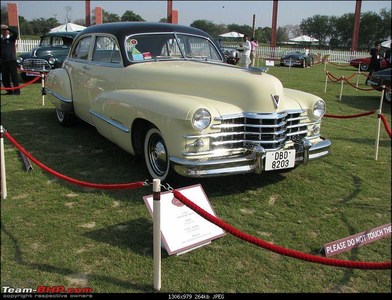 "Cartier ""Travel with Style"" Concourse d' Elegance 2011-caddy10.jpg"