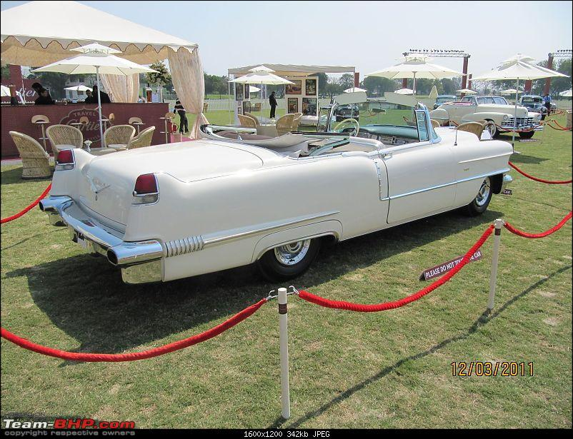 """Cartier """"Travel with Style"""" Concourse d' Elegance 2011-caddy13.jpg"""