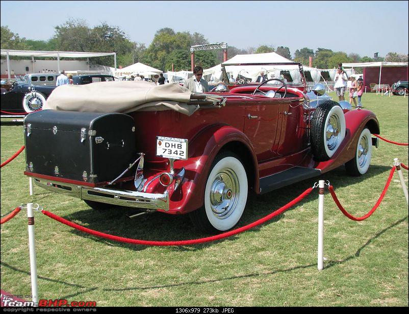 "Cartier ""Travel with Style"" Concourse d' Elegance 2011-packard02.jpg"