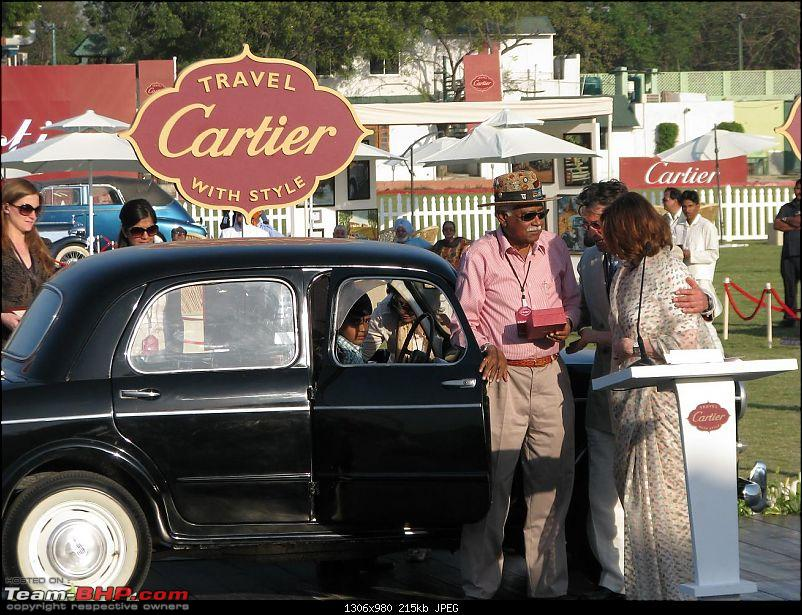 "Cartier ""Travel with Style"" Concourse d' Elegance 2011-fiat02.jpg"