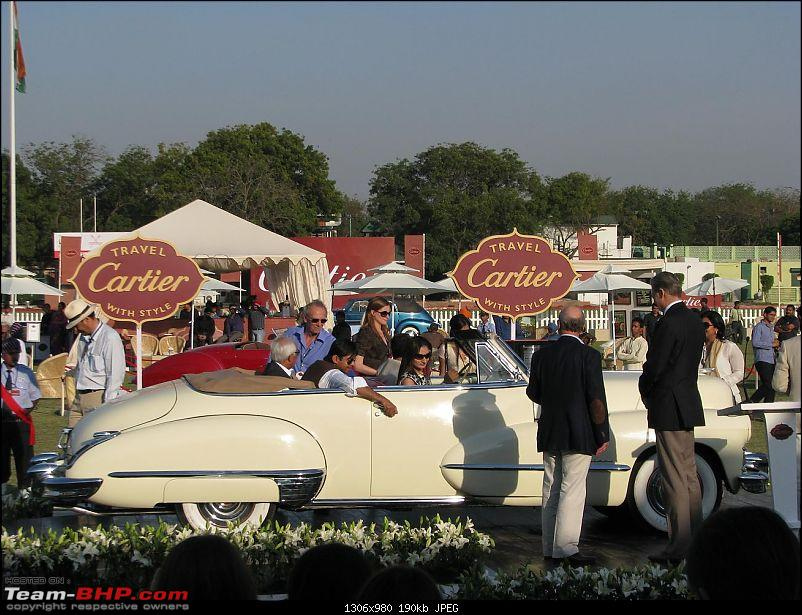 "Cartier ""Travel with Style"" Concourse d' Elegance 2011-caddy01.jpg"