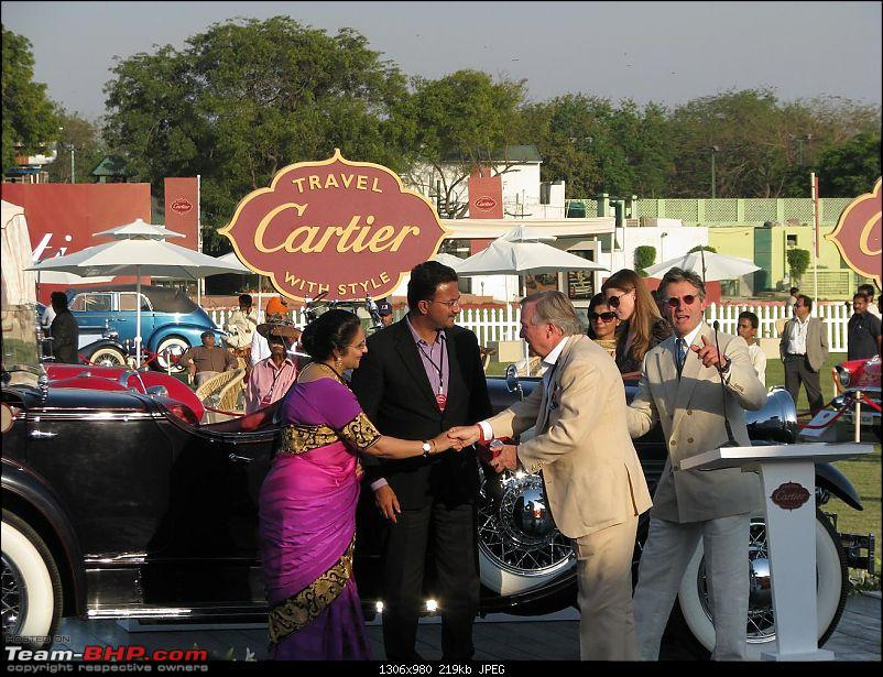 """Cartier """"Travel with Style"""" Concourse d' Elegance 2011-stutz01.jpg"""
