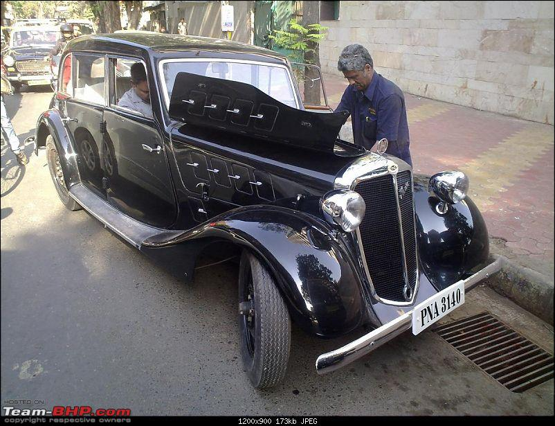 Pics: Vintage & Classic cars in India-21022011610-custom.jpg
