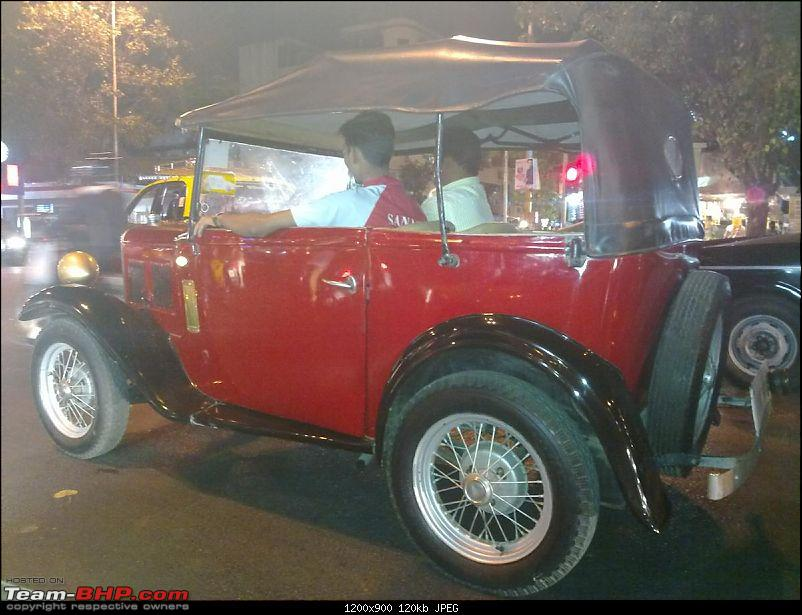 Pics: Vintage & Classic cars in India-20022011604-custom.jpg