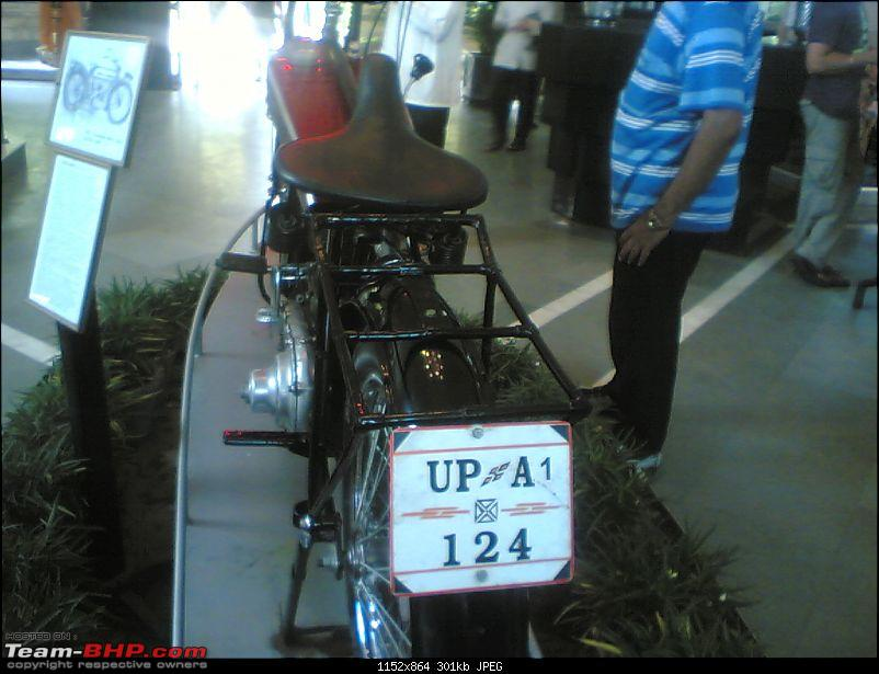 Vintage Bikes in India-image144.jpg