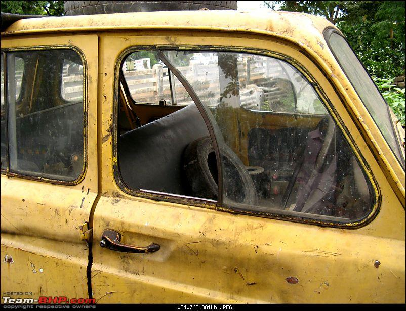 Renault classic cars in India-img_4177a.jpg