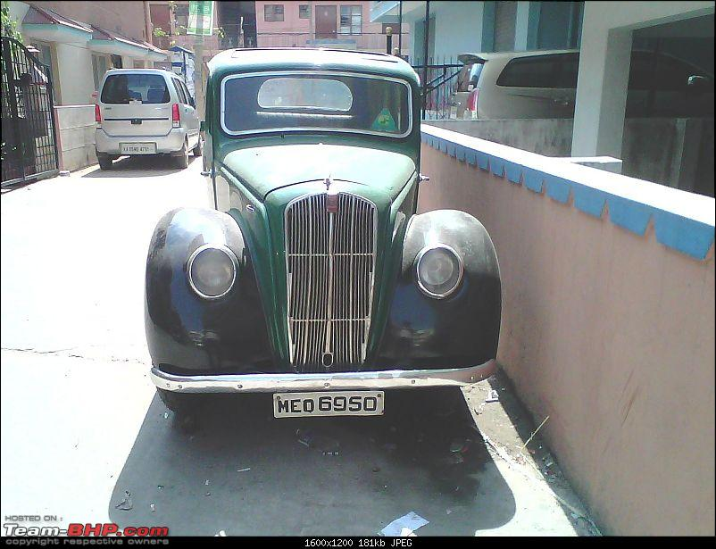 Pics: Vintage & Classic cars in India-img0174a.jpg