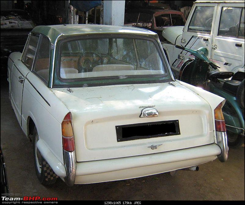 Standard cars in India-mk102.jpg
