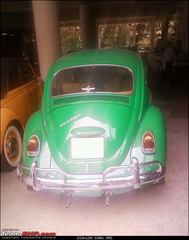 Pics: Vintage & Classic cars in India-photo0014.jpg