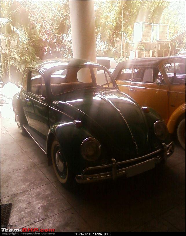 Pics: Vintage & Classic cars in India-photo0015.jpg