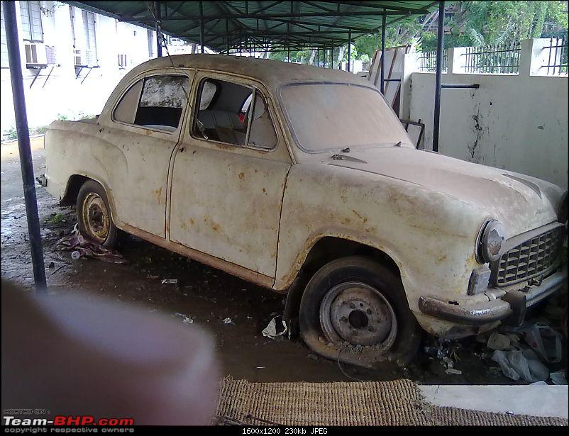 Rust In Pieces... Pics of Disintegrating Classic & Vintage Cars-amby-rust3.jpg