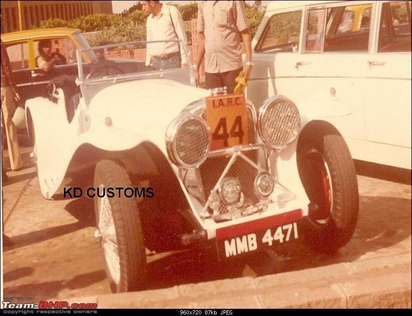Pics: Vintage & Classic cars in India-slide2.jpg