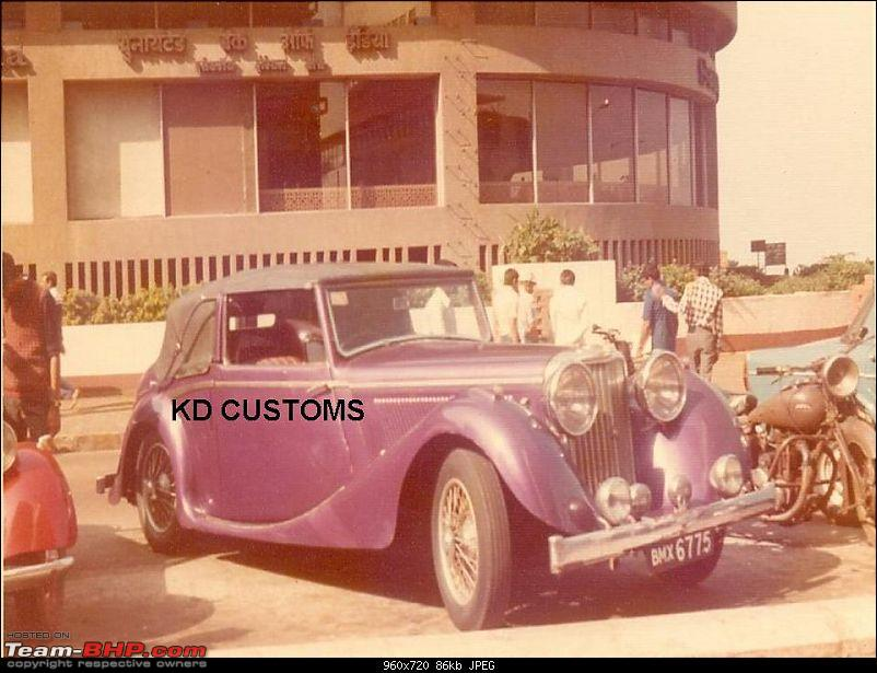 Pics: Vintage & Classic cars in India-slide3.jpg