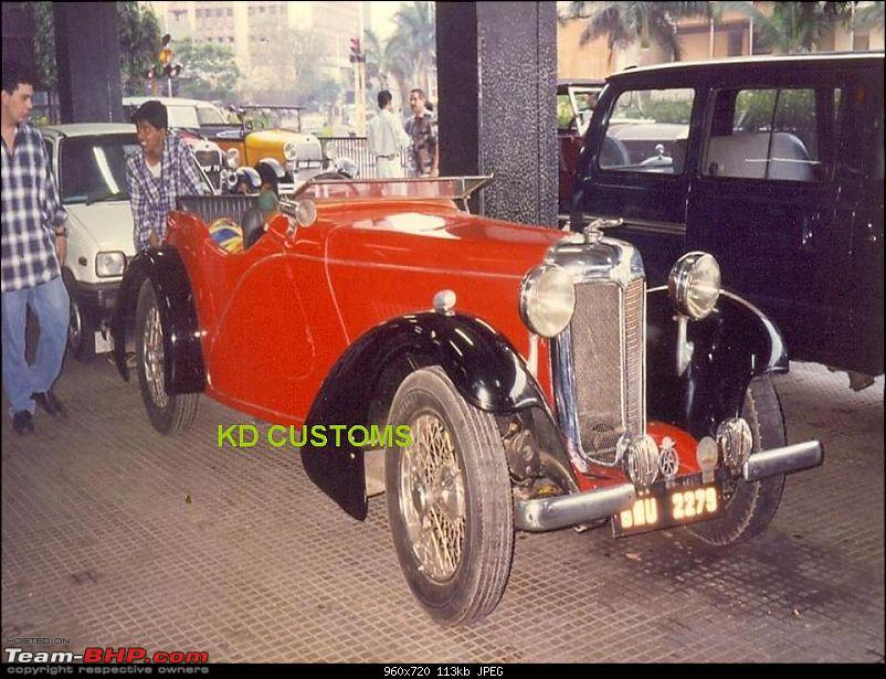 Pics: Vintage & Classic cars in India-slide9.jpg