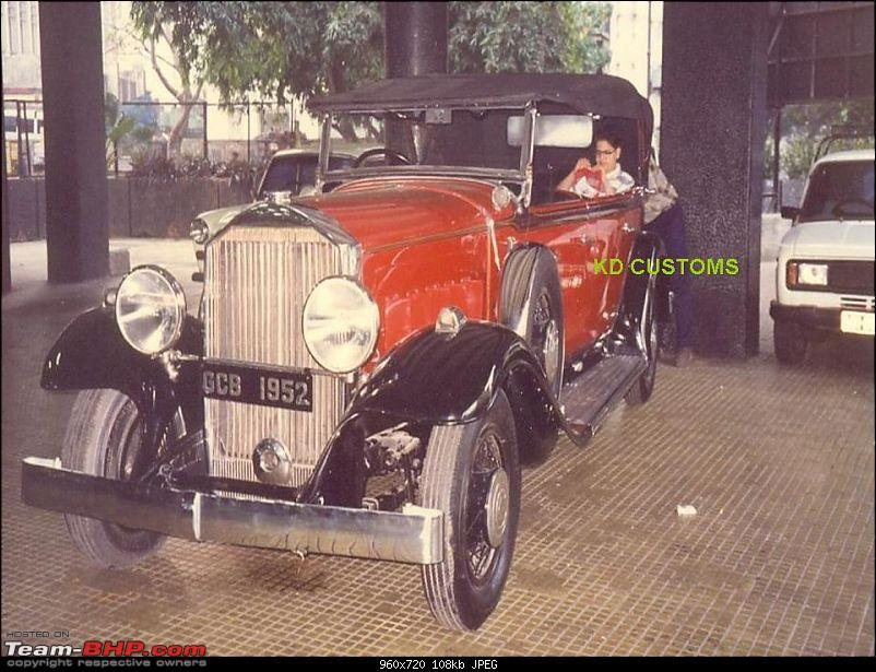 Pics: Vintage & Classic cars in India-slide10.jpg
