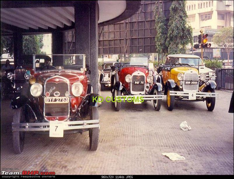 Pics: Vintage & Classic cars in India-slide11.jpg