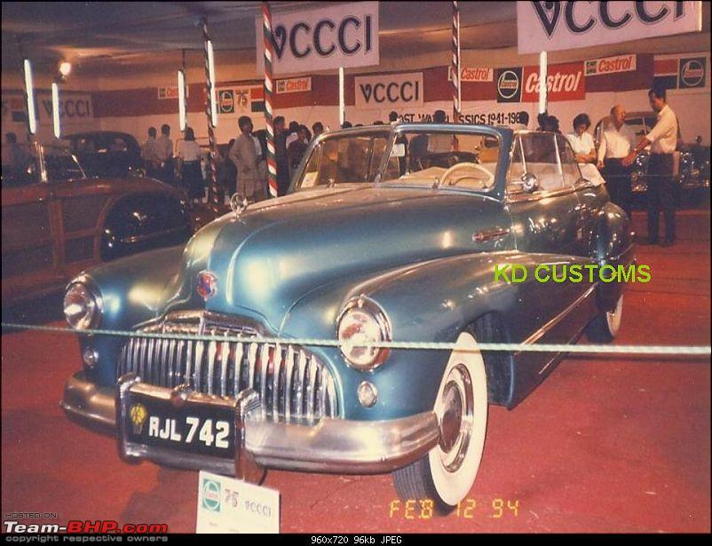 Pics: Vintage & Classic cars in India-slide16.jpg