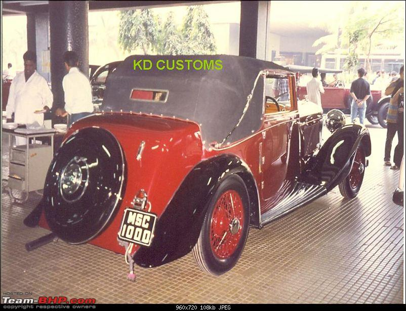 Pics: Vintage & Classic cars in India-slide20.jpg