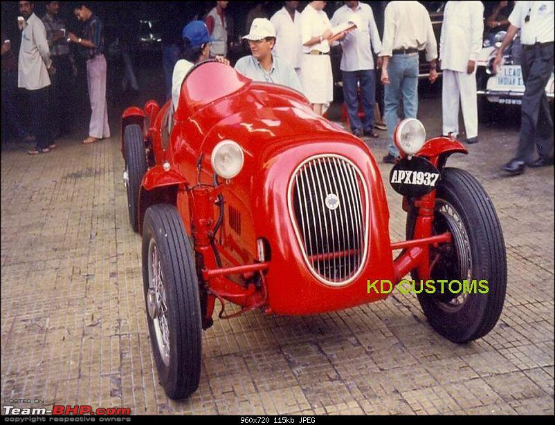 Pics: Vintage & Classic cars in India-slide13.jpg