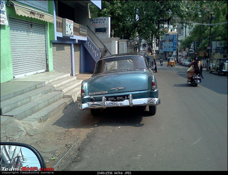 Pics: Vintage & Classic cars in India-chermas-cars-1.jpg