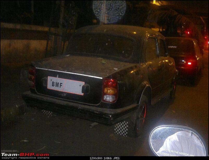 Fiat Classic Car Club - Mumbai-03.jpg