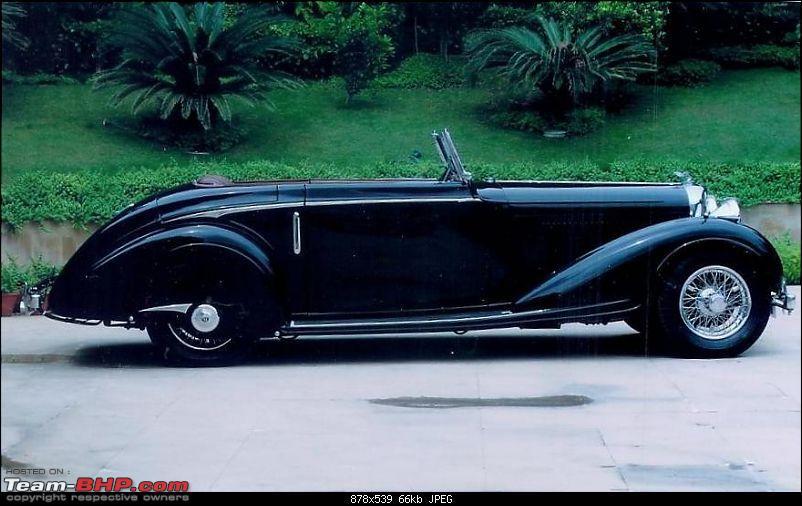 Classic Bentleys in India-b77-mx-1939-hj-mulliner-dhc-bhopal-.jpg