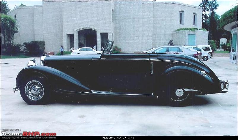 Classic Bentleys in India-b77-mx-1939-hj-mulliner-dhc-bhopal-b.jpg