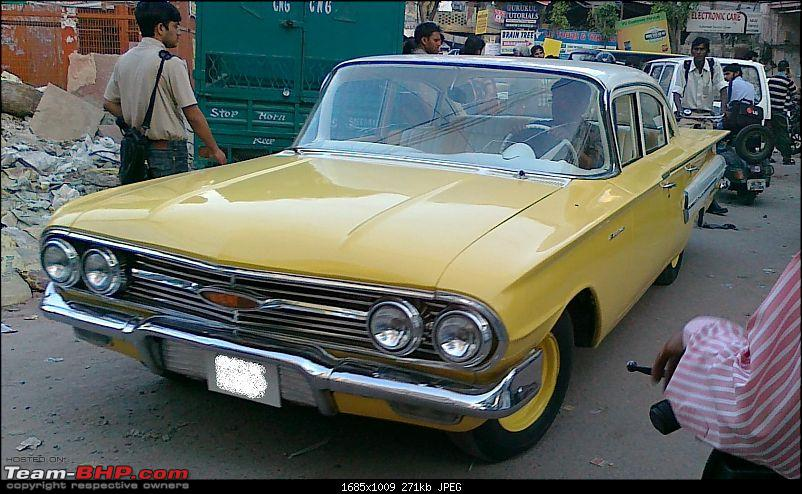 Classic Cars available for purchase-03042011259z.jpg