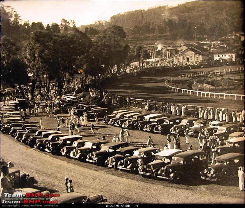 Nostalgic automotive pictures including our family's cars-ooty.jpg