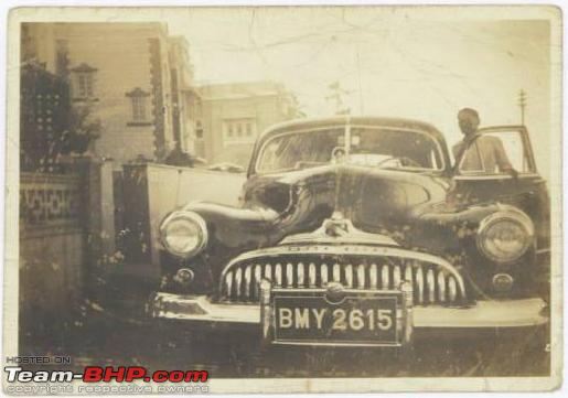 Name:  buick01.jpg