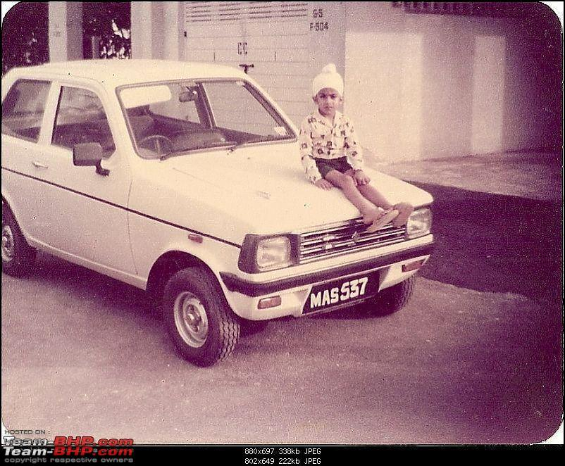 Nostalgic automotive pictures including our family's cars-my-first-car.jpg