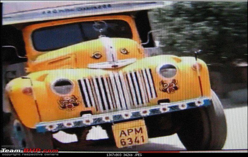 The Classic Commercial Vehicles (Bus, Trucks etc) Thread-img_8744.jpg