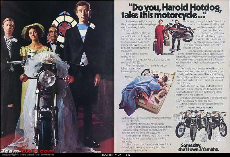 The Classic Advertisement/Brochure Thread-73_rd350.jpg