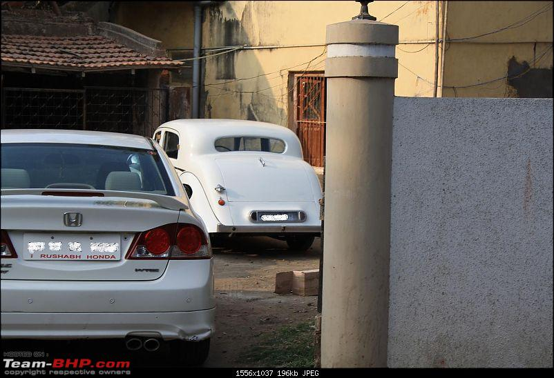 Pics: Vintage & Classic cars in India-img_5217.jpg