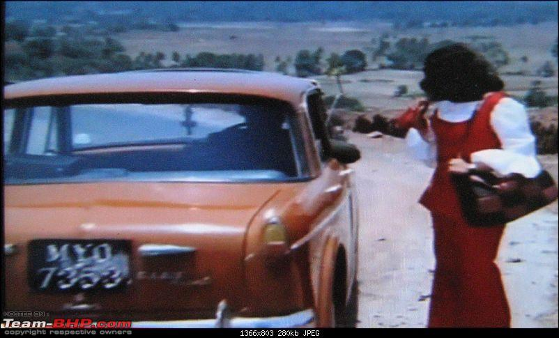 Old Bollywood & Indian Films : The Best Archives for Old Cars-img_8781.jpg