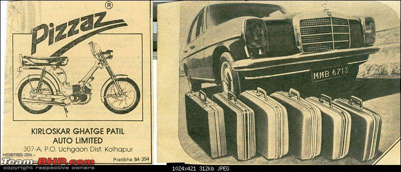 The Classic Advertisement/Brochure Thread-scan0076.jpg