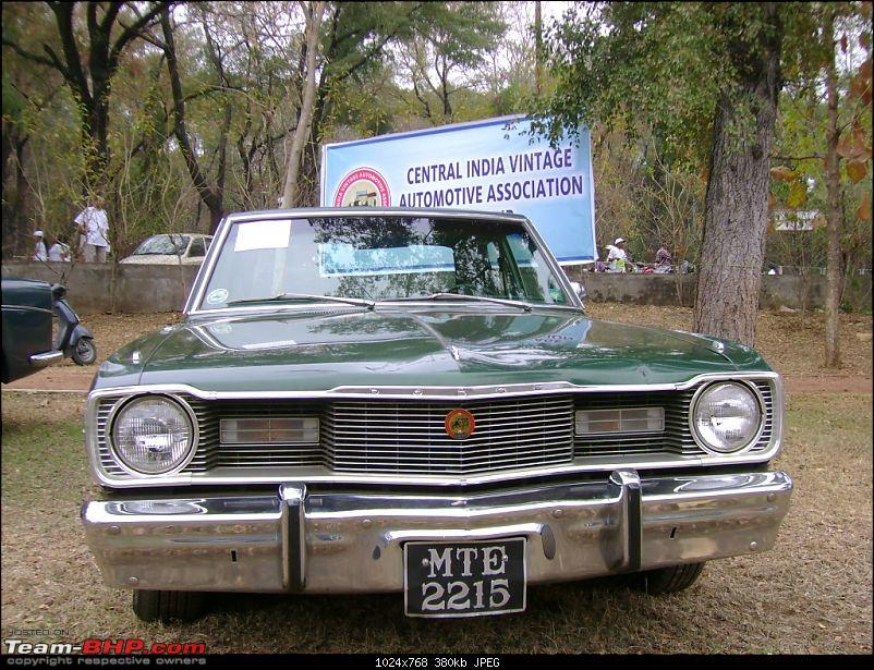 Diesel Vintage and Classic cars in India-dsc06873.jpg