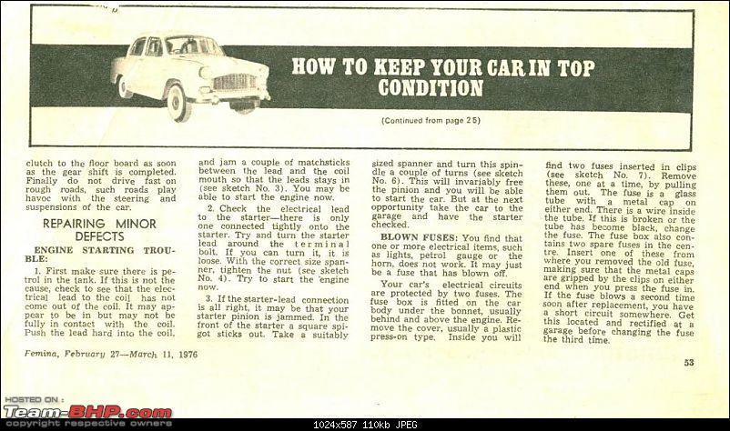 Media Matter Related to Vintage and Classic Cars-scan0005.jpg