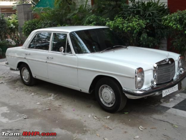Name:  1305568125_204164899_1PicturesofMERCEDES115INMINTCONDITION1973MODEL220D.jpg