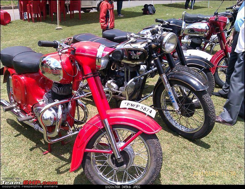 2011 Vintage car rally in Ootacamund (Ooty) EDIT: Pictures uploaded-imag0119.jpg