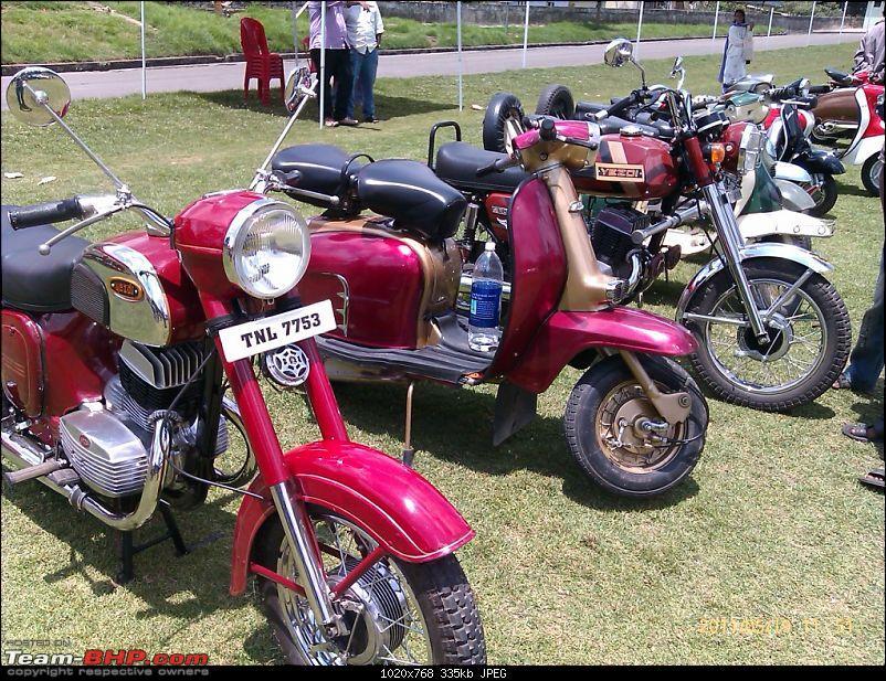2011 Vintage car rally in Ootacamund (Ooty) EDIT: Pictures uploaded-imag0122.jpg
