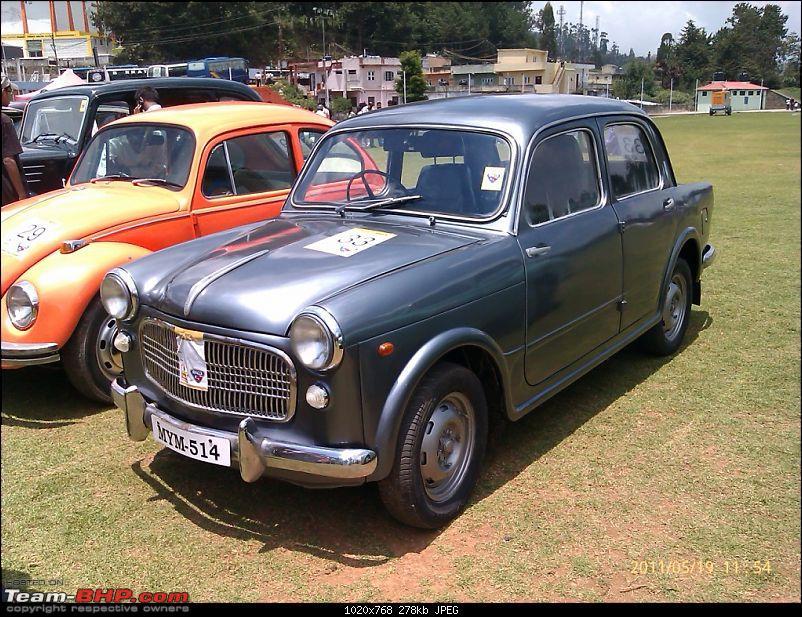 2011 Vintage car rally in Ootacamund (Ooty) EDIT: Pictures uploaded-imag0133.jpg